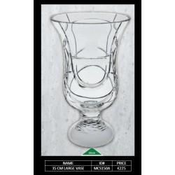 35 CM Large Vase