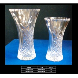 28 CM Vase