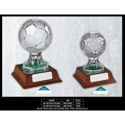 28 CM Soccer Ball