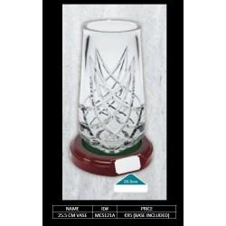 25.5 CM Vase