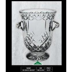 26 CM Ice Bucket