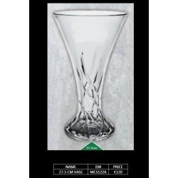 27 CM Vase